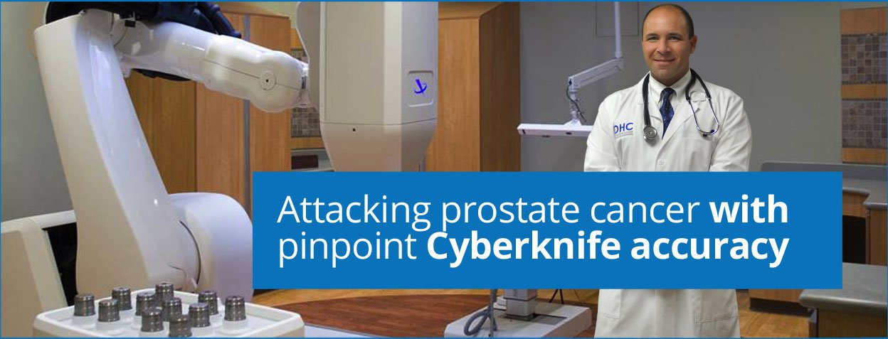 OHC-Home Banner-Prostate-Cancer-Cyberknife-Nov2017