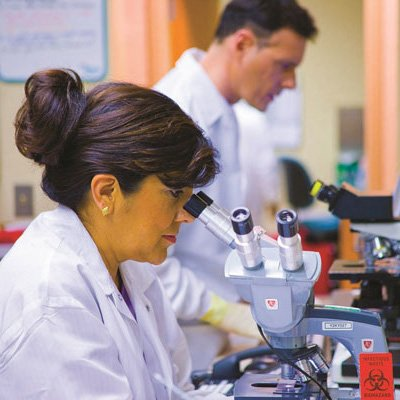 Pancreatic-Cancer-Clinical-Trial-Combining-Immunotherapy-and-Chemotherapy-Breaking-News