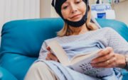 Paxman-Scalp-Cooling-System-Chemotherapy-Hair-Loss-Prevention-OHC