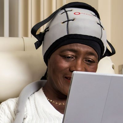 Paxman-Scalp-Cooling-for-Hair-Loss-Prevention-Chemo-Patients