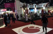 American-Society-of-Hematology-Conference