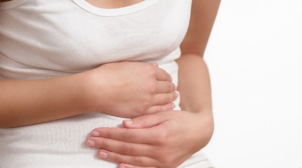What's Causing My Ovarian Pain - Oncology Hematology Care - OHC