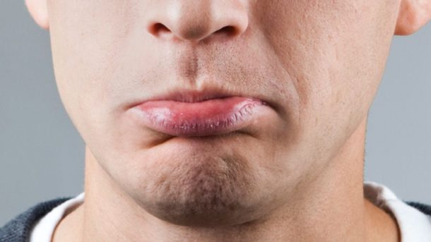 Mouth Bacteria Risk for Esophageal Cancer