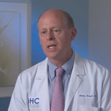 James-Essell-MD-OHC-Video-Get-Help-With