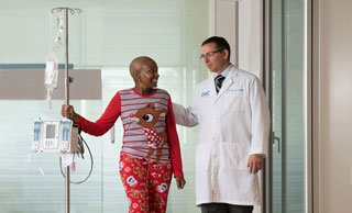 Blood-and-Marrow-Transplants-OHC-Services