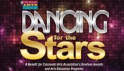 Dancing-for-the-Stars-logo-color-2018-FINAL1967-5f23914b1d
