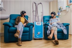 scalp_cooling_device OHC Services