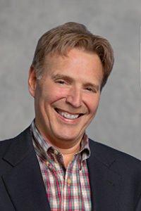 John F Sacco, MD