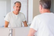 commonly asked questions prostate cancer