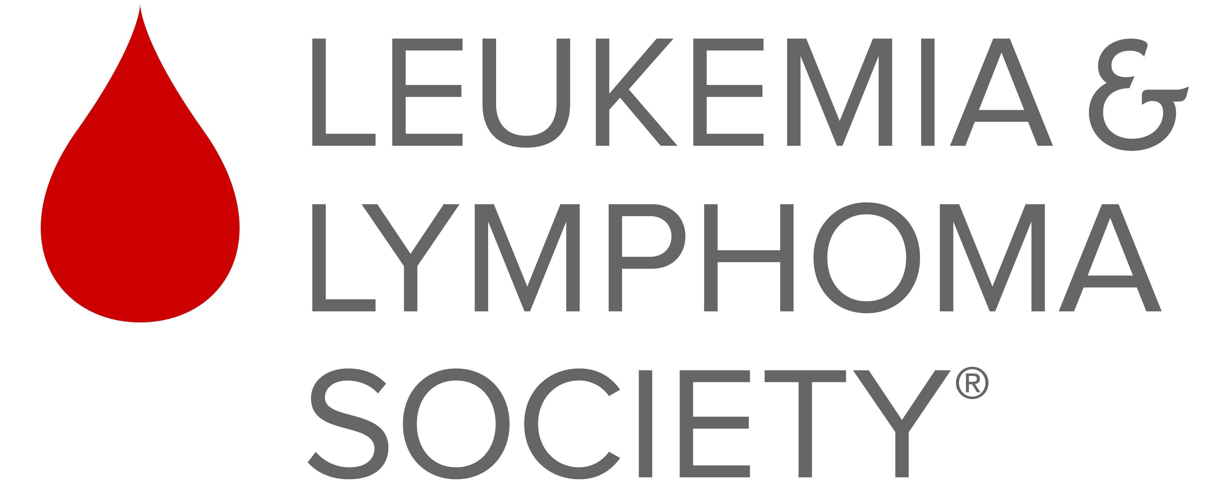 LLS & Vaccines - Leukemia & Lymphoma Society - OHC - Oncology