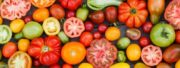 tomatoes natural ways prevent prostate cancer