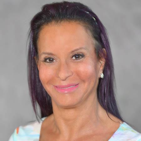 Marcia C Bowling MD