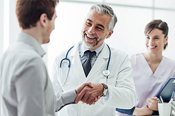 cancer screenings