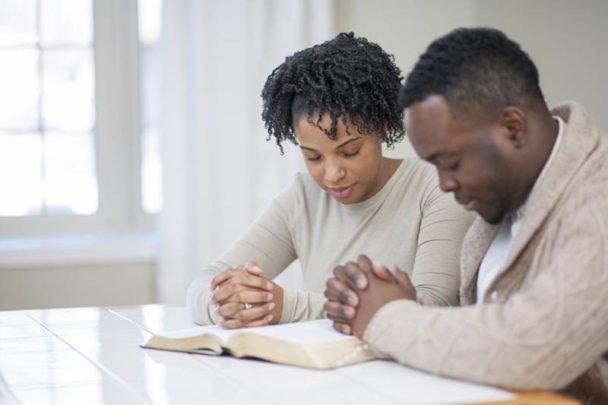 cancer spiritual support