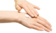 skin nail changes cancer treatment