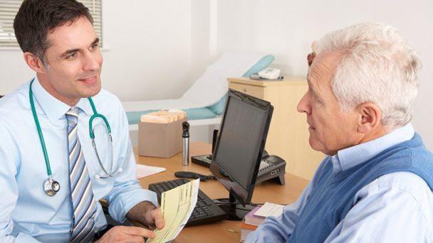 cancer death rates decline
