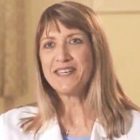 Dr. Jennifer Gerson Doctor Stories