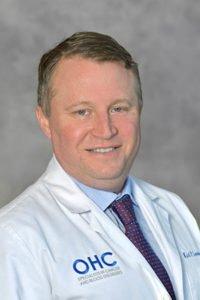 Kurt Leuenberger MD